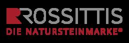Rossittis Die Natursteinmarke